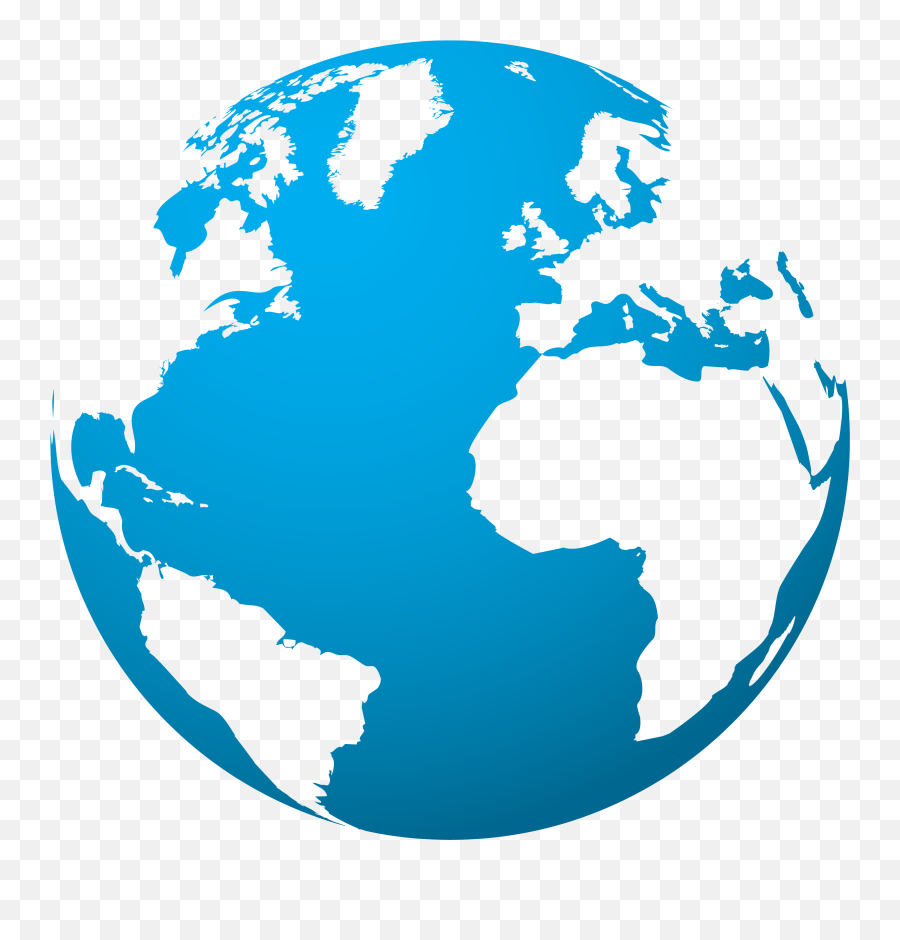 Earth Royalty - Royalty Free Globe Png Free,Royalty Free Transparent Images