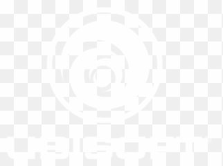 Free Transparent White Png Images Page 394 Pngaaa Com