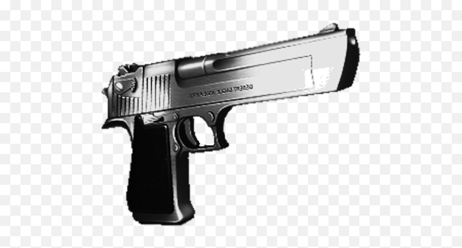 Amazoncom Desert Eagle Appstore For Android - Desert Eagle Png Free