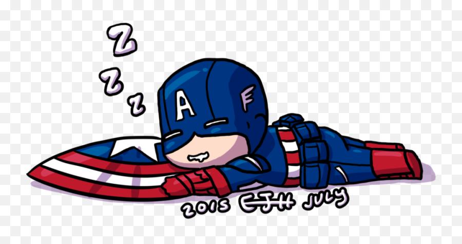 Banner Royalty Free Stock Chibi Transparent Captain - Capitan America Chibi Png