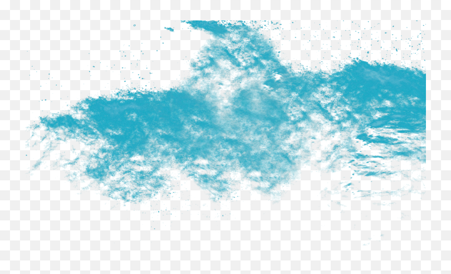 Aesthetics Png - Merz Aesthetics France Aesthetic Blue Water Aesthetics Png Hd,Aesthetic Transparent