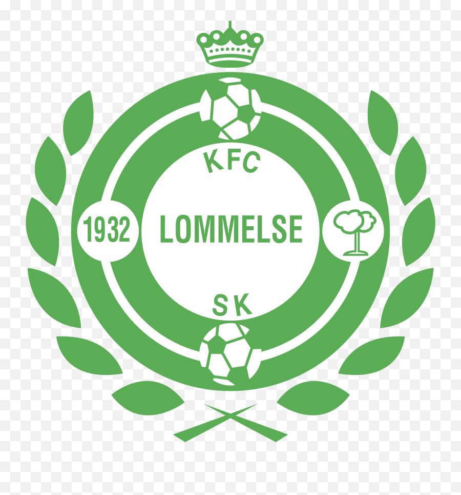 Lommel Kfc Logo Png Transparent Svg - Kfc Lommel Sk,Kfc Logo Png