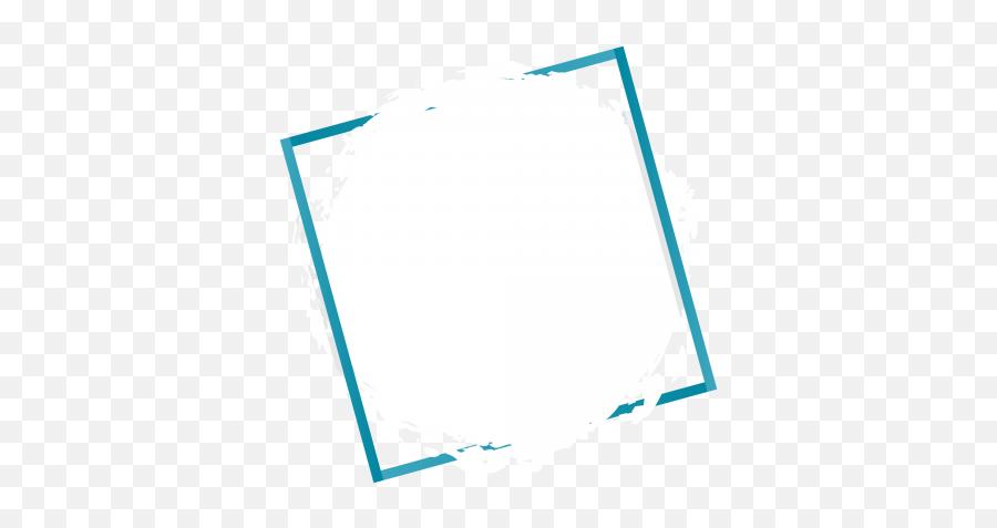 Banner Transparent Background Png - Xplora Design Skool
