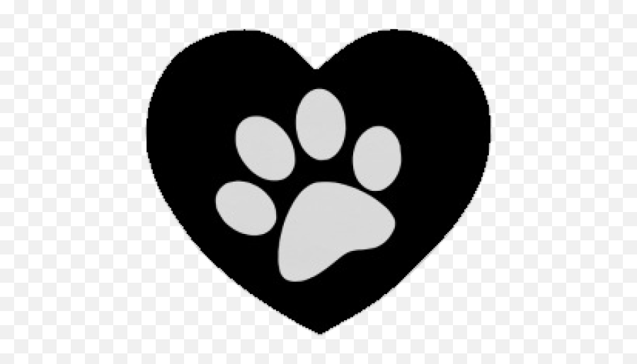 Paw Print Logo Png / Discover and download free paw print png images on pngitem.