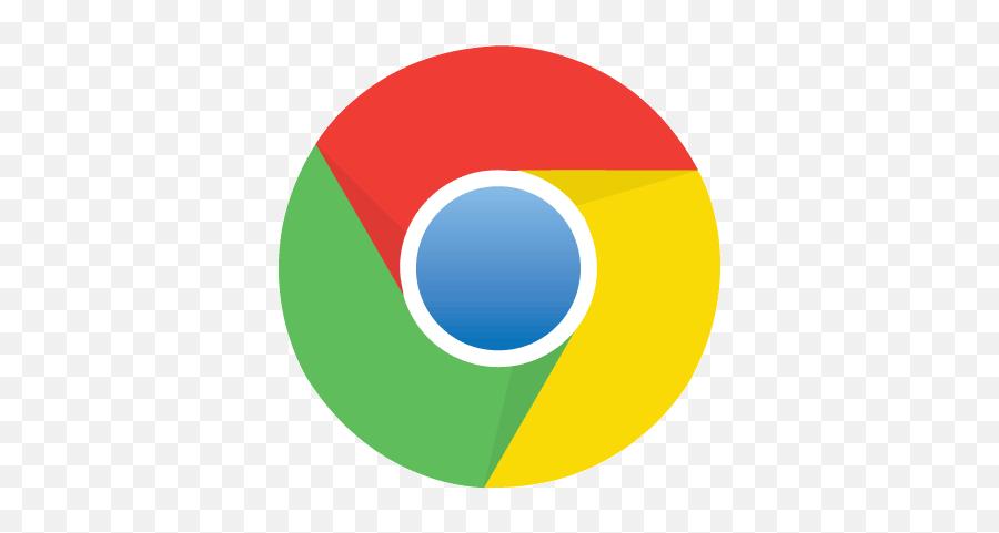 Google Chrome Logo Vector Free Download - Brandslogonet  Google Chrome png