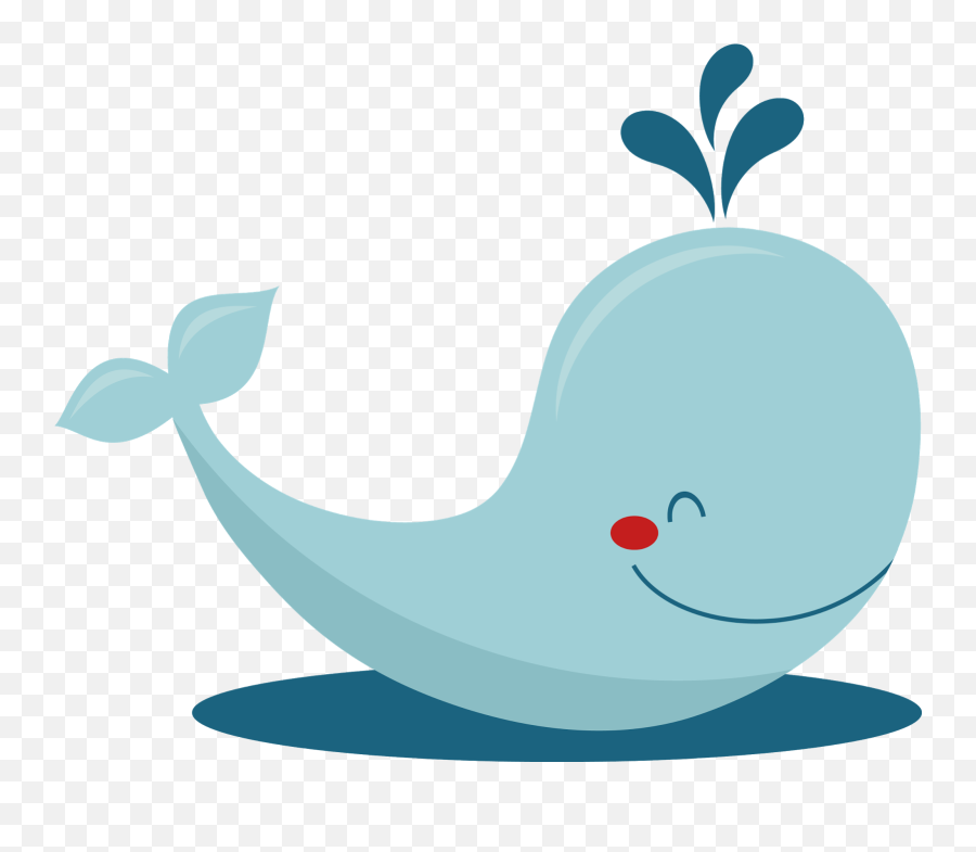 Transparent Whale Water U0026 Png Clipart Free Clip Art Whale Transparent Background Water Clipart Transparent Free Transparent Png Images Pngaaa Com
