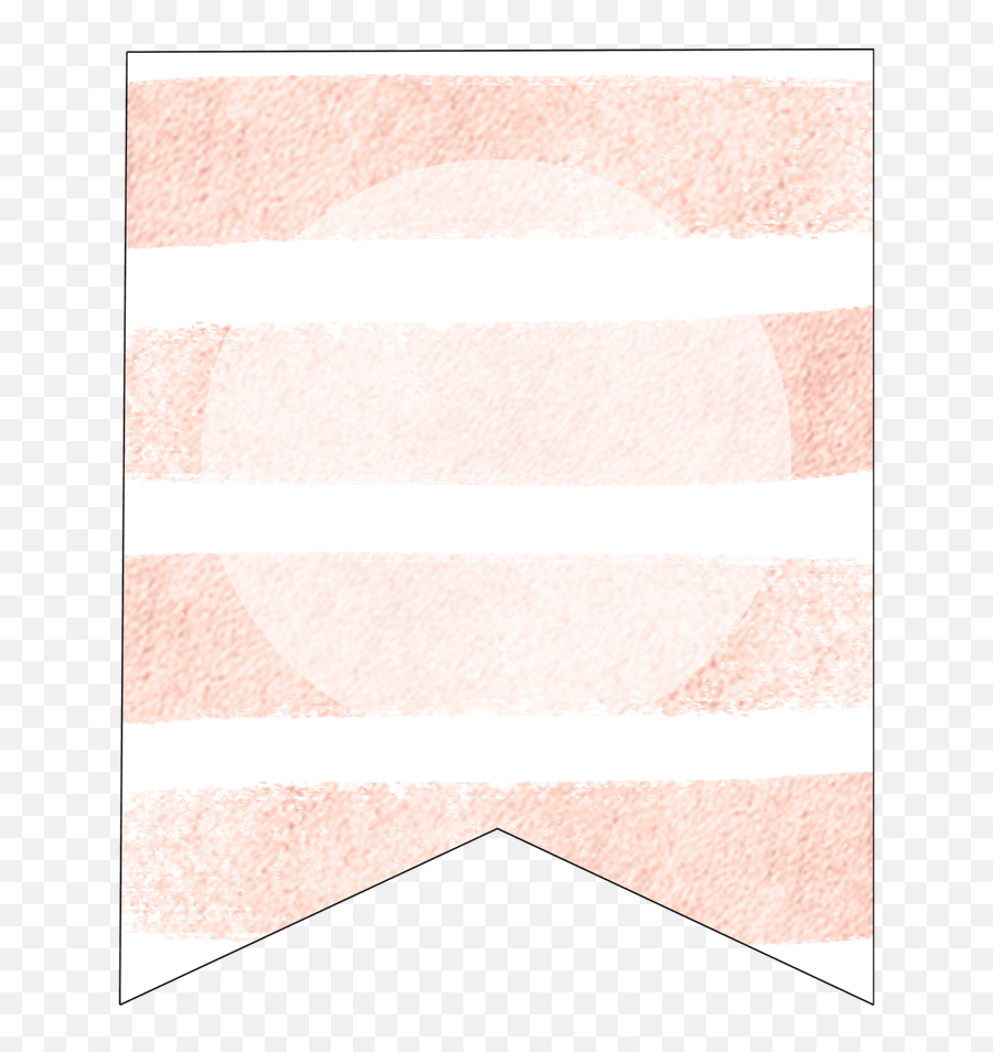 Free Printable Banner Templates Blank Banners - Tile Png,Blank Banner Png