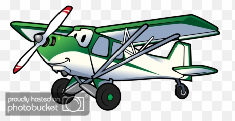 Free Transparent Cartoon Airplane Png Images Page 1 Pngaaa Com