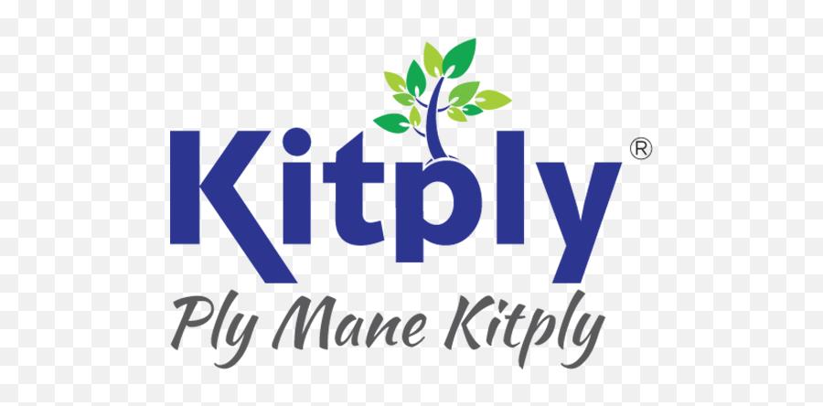 Ply Mane Kitply Indias Leading Plywood - Kitply Logo Png,Swastik Logo