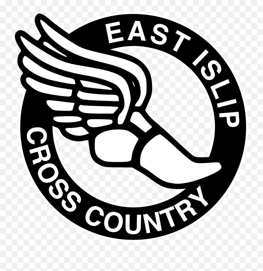 Cross Country Running Symbol Free Download Clip Art Png - Equal Employment Opportunity Commission