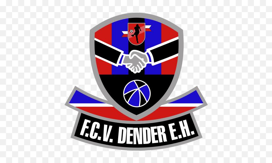 Free Kfc Logo Png - Verbroedering Dender Eendracht Hekelgem,Kfc Logo Png