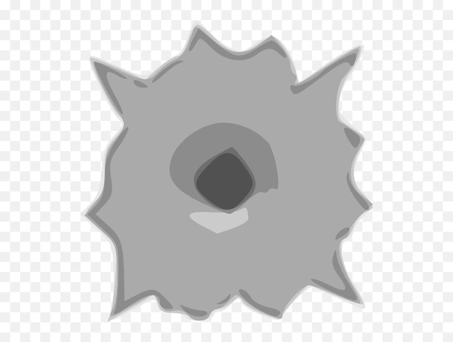 Bullet Gunshot Clip Art Bullet Holes Png Download 582 Bullet Hole Clip Art Free Transparent Png Images Pngaaa Com Cartridge bullet , bullet element, brass bullet illustration png clipart. bullet gunshot clip art bullet holes