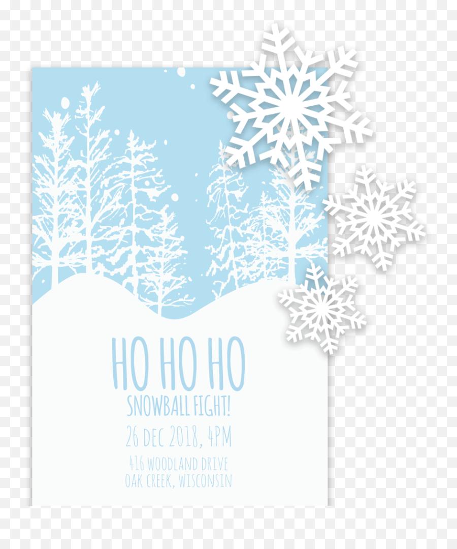 Free Printable Christmas Invitation Templates In Word - Free Within Free Christmas Invitation Templates For Word