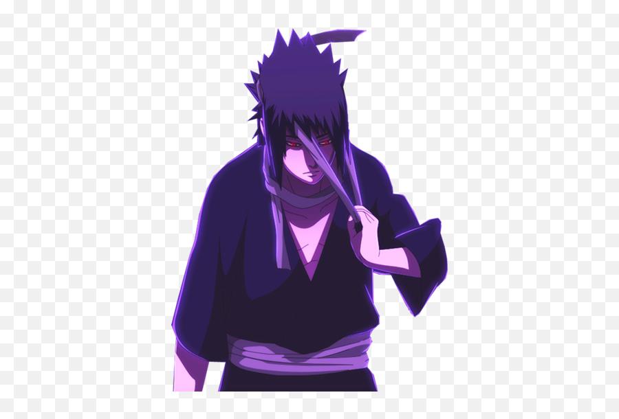 Sasuke Uchiha Susanoo - Sasuke Png,Sasuke Png