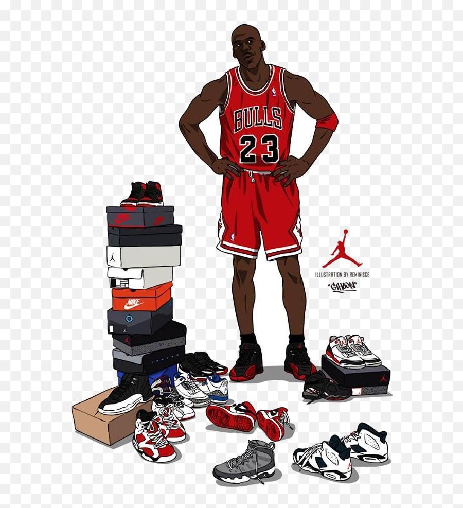Retrato Vaciar la basura Querido  Michael Jordan Live - Tenis Jordan Fondos De Pantalla png - free  transparent png images - pngaaa.com