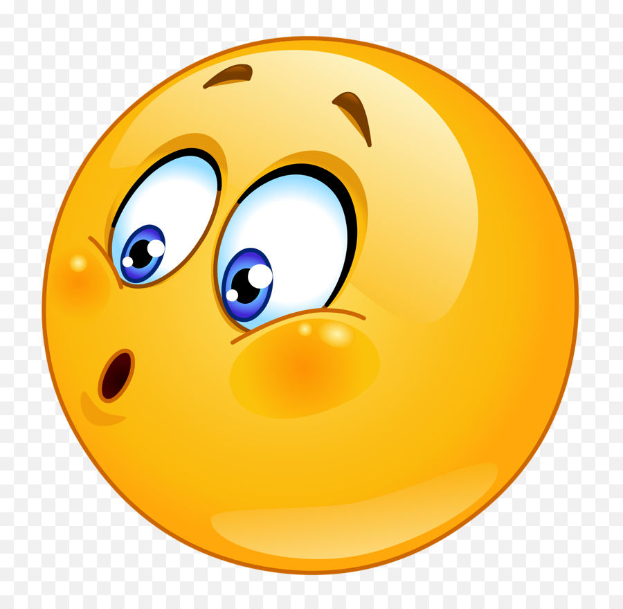 Png Pinterest Smileys Emojis And Faces Whatsapp Funny Chat Stickers Smile Emoji Transparent Free Transparent Png Images Pngaaa Com