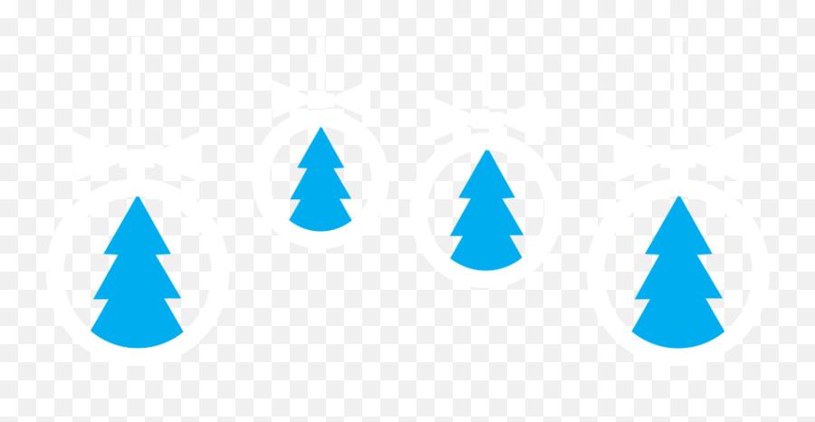 Christmas Banner - Rygor  Rygor  Circle png