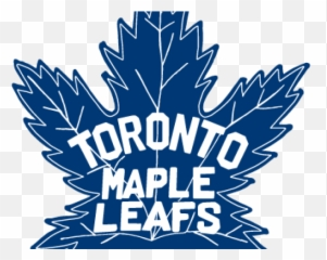 Free Transparent Toronto Maple Leafs Logo Png Images Page 1 Pngaaa Com