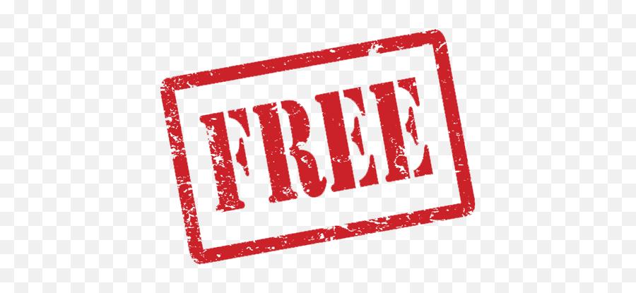 Free Png Images Transparent Backgrounds - Transparent Background Free Logo Png