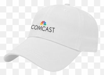 Free Transparent Comcast Logo Png Images Page 1 Pngaaa Com