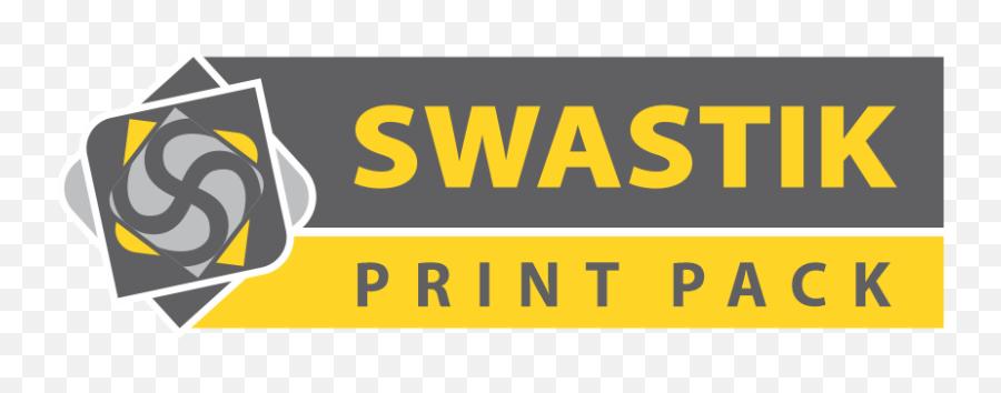 Swastik Print Pack - Graphics Png,Swastik Logo