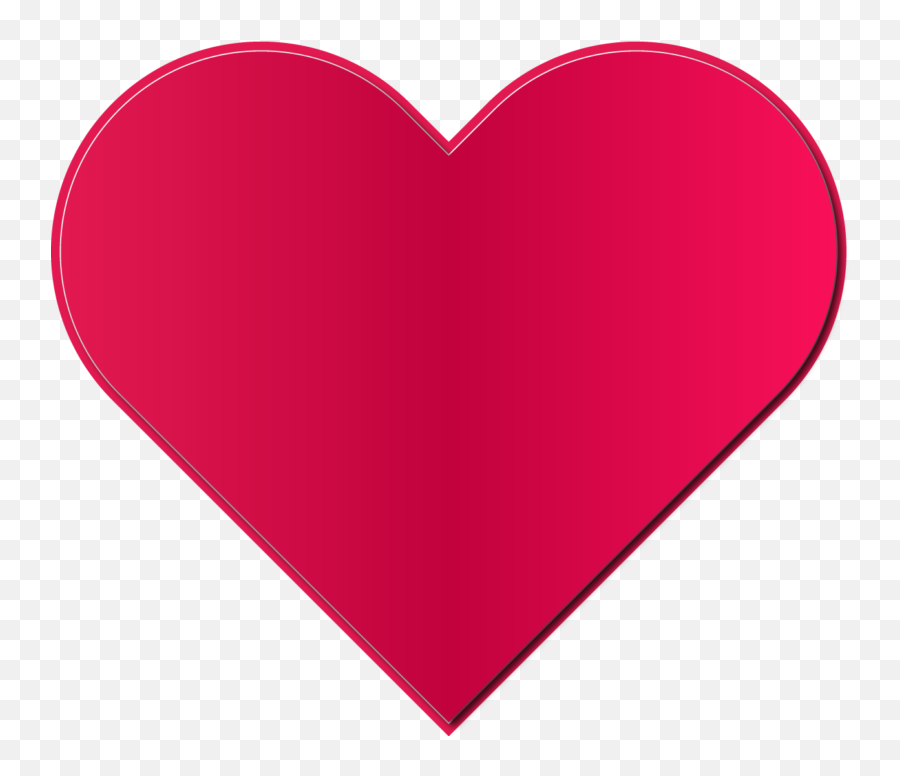 Heart Pngs Free Files In - Heart,Heart Pngs