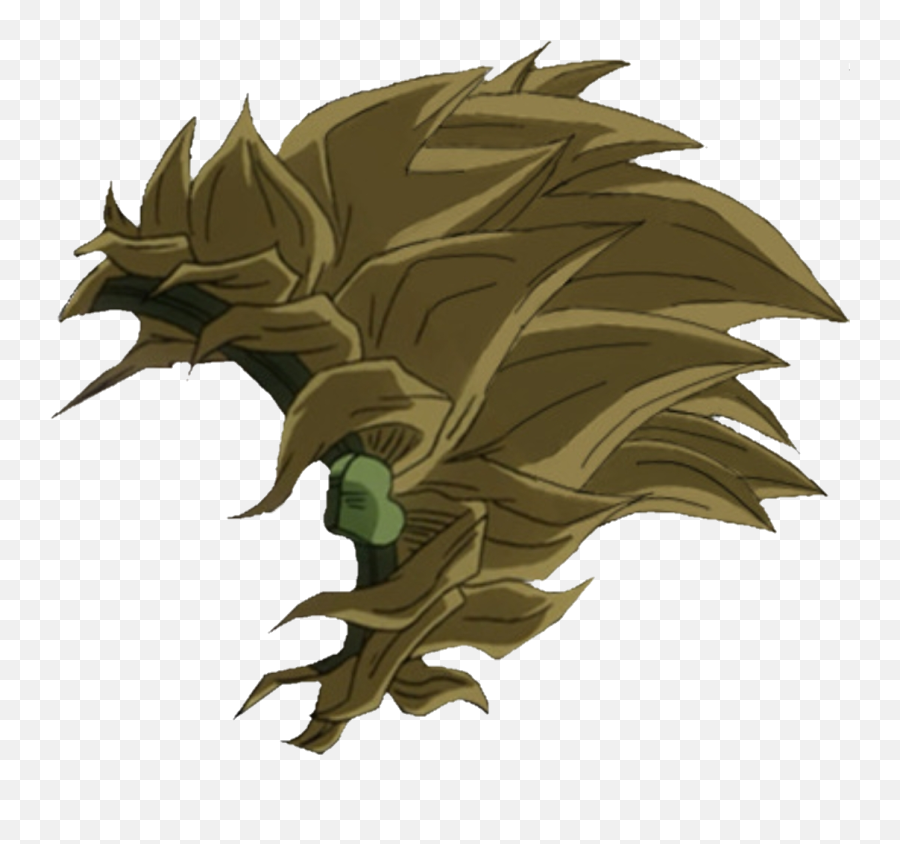Looking For A Png Of Diou0027s Hair Shitpostcrusaders Dio Hair Png Free Transparent Png Images Pngaaa Com