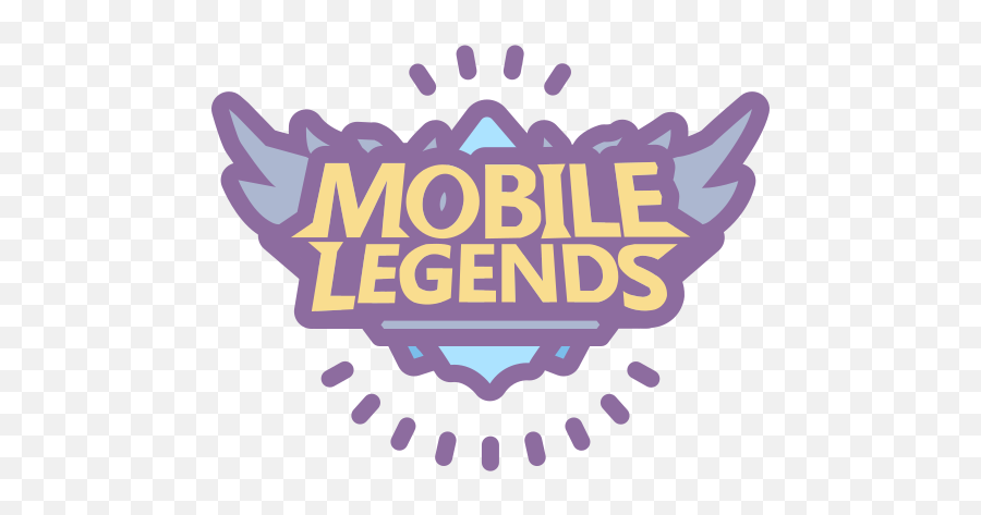 Mobile Legends Icon - Center For Native American Youth Png,Gmail Icon Aesthetic