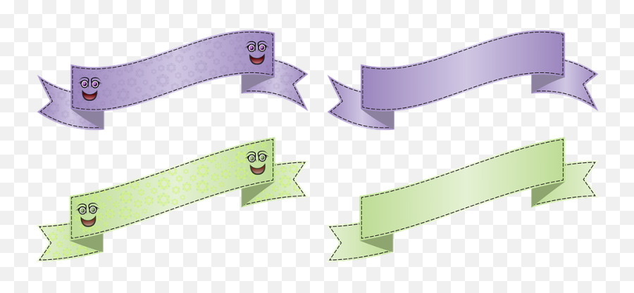 Banner Wave Arch Copy - Free Vector Graphic On Pixabay Blank Lavender Banner Png,Blank Banner Png