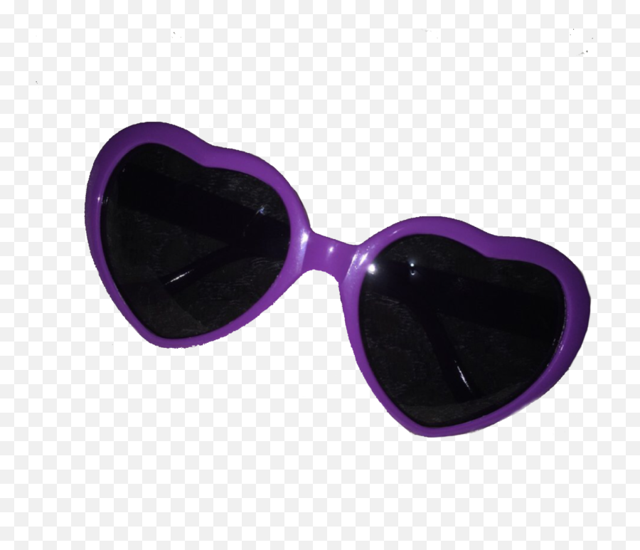 If You Use My Pngs And Post It - Heart Glasses Meme Png,Instagram Heart Transparent