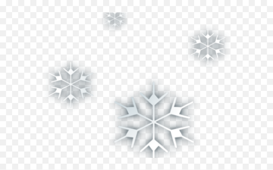Free Falling Snow Transparent Download - Animated Falling Snow Png