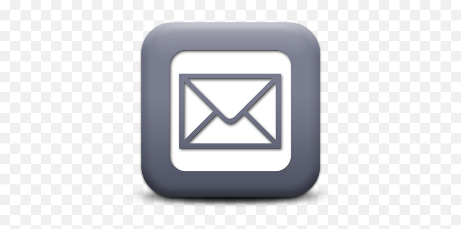 Email Logo Png - Free Transparent Png Logos Contact Us,Gmail Icon Aesthetic
