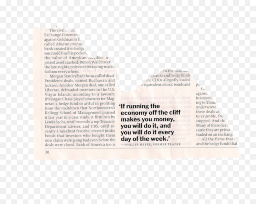 Picsart Ripped Newspaper Png - Transparent Ripped Newspaper Png