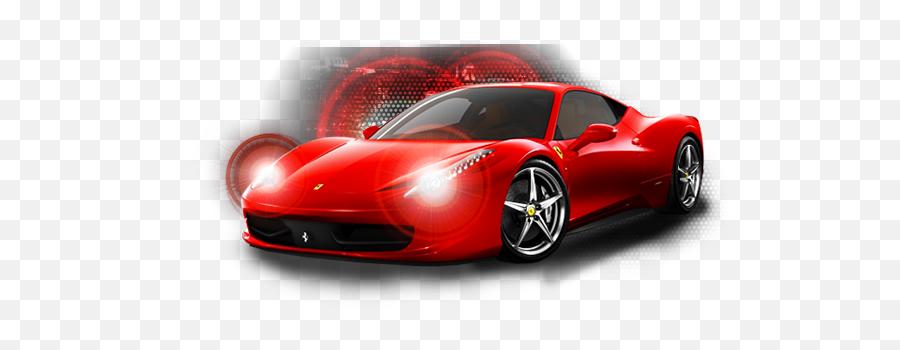 Car Png Carpng Getting Car Insurance Car Ferrari 458 Italia Free Transparent Png Images Pngaaa Com