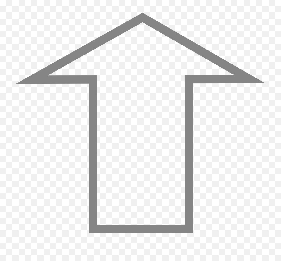 Alarm Clock Icon Transparent 7 Alarm Clock Png Clipart Alarm Clock App Icon Free Transparent Png Images Pngaaa Com