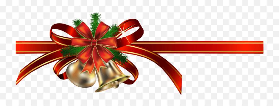 Banner Christmas Transparent Png - Banner Christmas Png,Christmas Banner Png