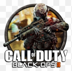 Free Transparent Call Of Duty Png Images Page 3 Pngaaa Com