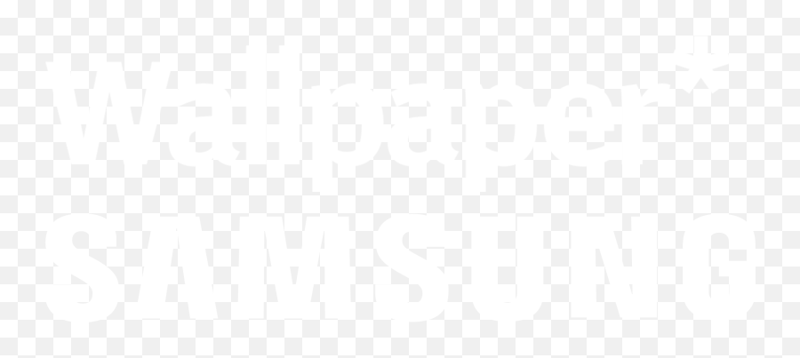 Samsung The Frame Wallpaper Samsung Logo Black White Samsung Png Free Transparent Png Images Pngaaa Com