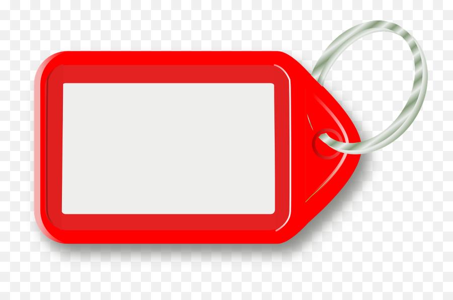 Tag Png Images Transparent Free Download Pngmart Clipart - Tag Clipart Transparent Background,Blank Banner Png