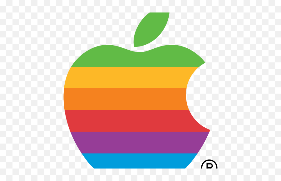 Apple Logo - Apple Logo png