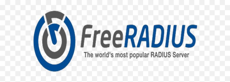 Free Radius Swastik Organization - Freeradius Logo Png,Swastik Logo