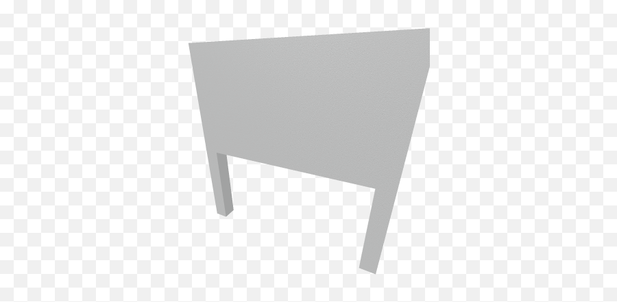 Blank Banner Plz Fav B4 Usage - Roblox Coffee Table Png,Blank Banner Png