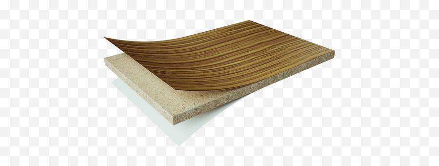 Laminated Chipboardparticle Board, Sonitex Laminate Flooring