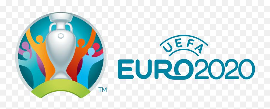 Uefa Euro 2020 Postponed As Coronavirus Hits Global Sport - Uefa Euro 2020 Logo Png,Euro Png