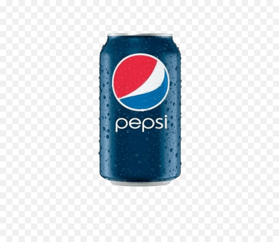 pepsi png images bottle logo free download pepsi can png hd free transparent png images pngaaa com pepsi png images bottle logo free