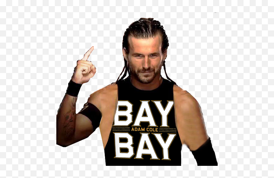 Wwe Adam Cole Nxt Takeover War Games Adam Cole Bay Bay Shirt Png Free Transparent Png Images Pngaaa Com