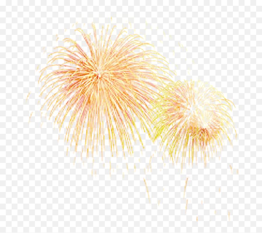 Fireworks Firework Png Image - Png Download Fireworks Png