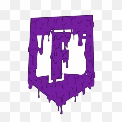 Free Transparent Fortnite Logo Transparent Background Images Page 1 Pngaaa Com