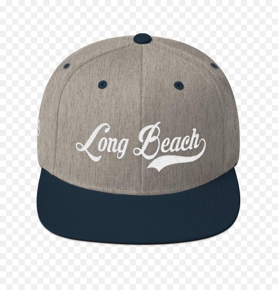 Snapback Hat - Hat png