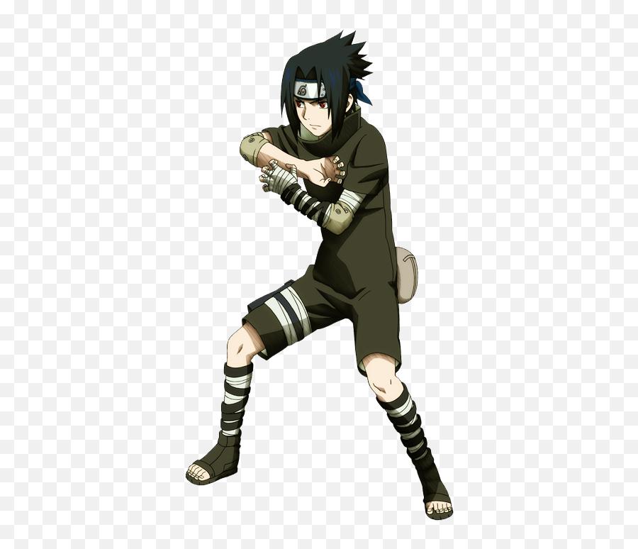Sasuke - Sasuke Naruto Ultimate Ninja Heroes Png,Sasuke Png